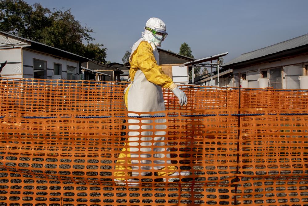ebola εμπολα κεντρο