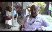 Η σκληρή πραγματικότητα του AIDS στη Δυτική Κένυα