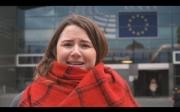Η Συμφωνία ΕΕ-Τουρκίας σε δύο λεπτά