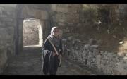 Μαρτυρία από τη Μόρια: «Πολλοί έχουν καταρρεύσει»