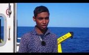 Πέντε λόγοι για να πούμε όχι στον εγκλωβισμό προσφύγων και μεταναστών στη Λιβύη