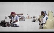 Τι συμβαίνει στο Μάλι;