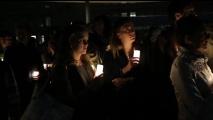 Γενεύη, ένα νοσοκομείο δεν είναι στόχος όπου κι αν βρίσκεται