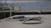 Αεροπορική επιδρομή στη Συρία σκοτώνει 70 αμάχους