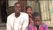 Νιγηρία: Ένας χρόνος μετά τον βομβαρδισμό στο Rann