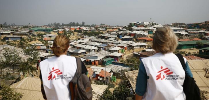 rohingya_msf_help