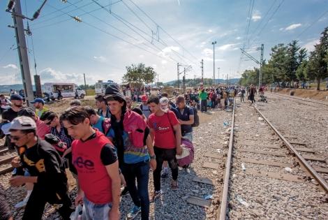 © Borja Ruiz Rodriguez/MSF